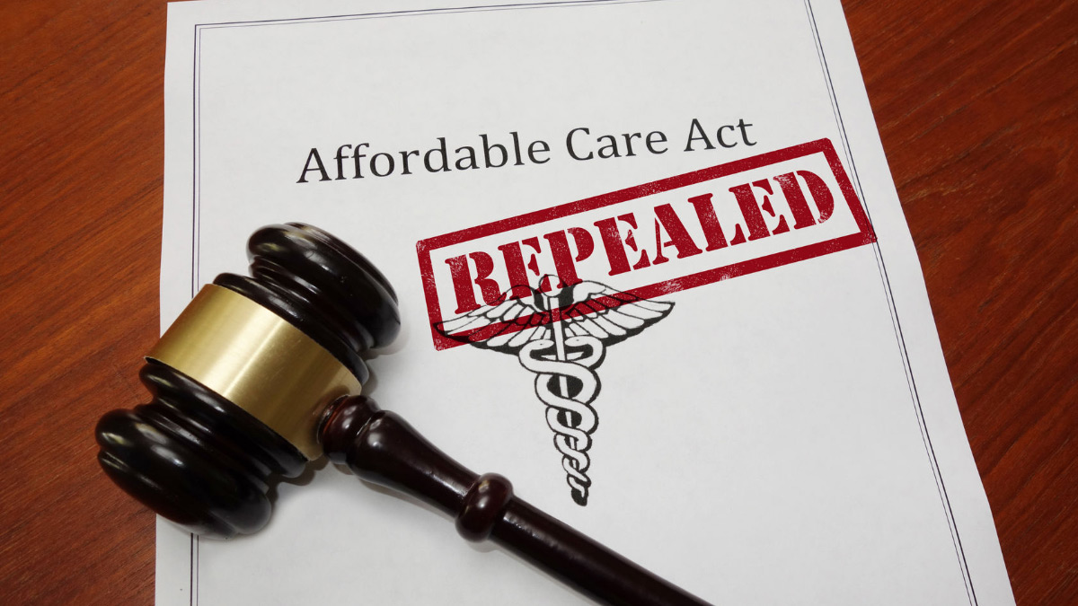 If the Court Strikes Down Obamacare, How Bad Would That Be