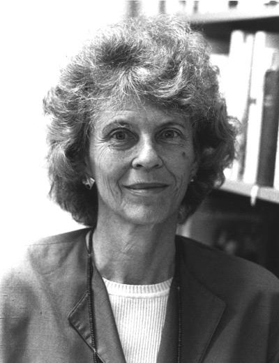 Joyce O. Appleby