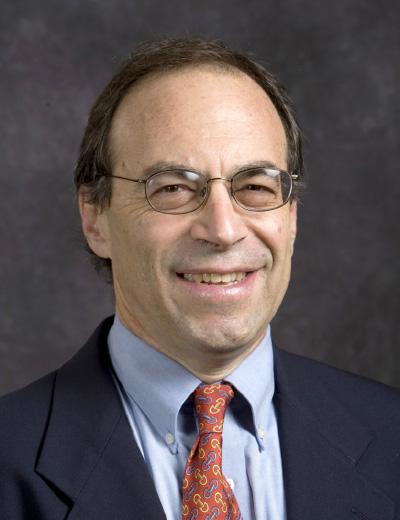 Alan J. Auerbach