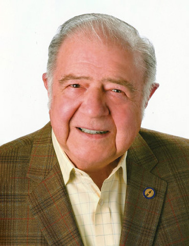 William T. Bagley