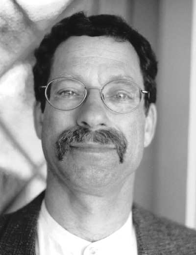 Joel S. Beinin