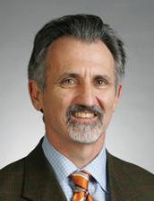 George Bisharat