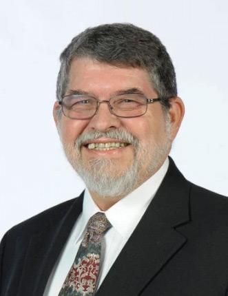 Alan W. Bock