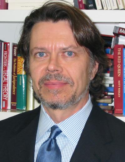 DonaldJ.Boudreaux