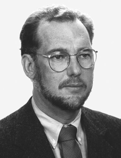 Timothy F. Bresnahan