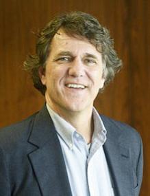 Alan O. Ebenstein