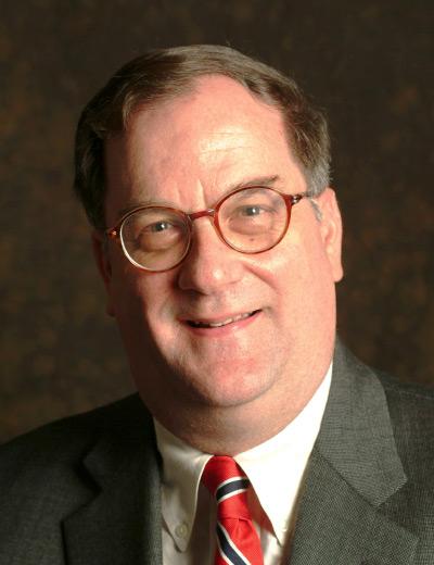 Williamson M. Evers, Ph.D.