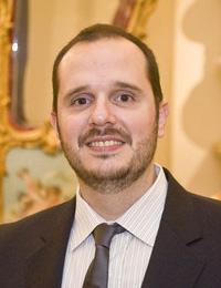 Federico N. Fernández