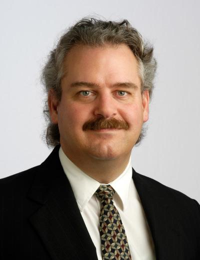 Brian C. Gothberg