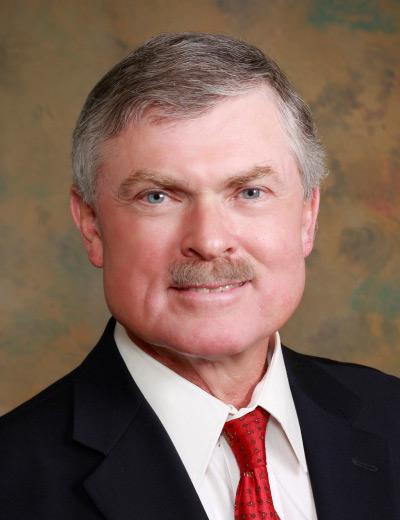 Stephen P. Halbrook