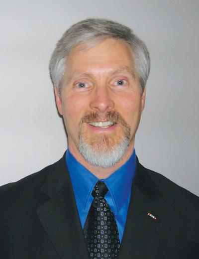 Peter L. Hays
