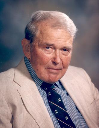 William R. Hewlett
