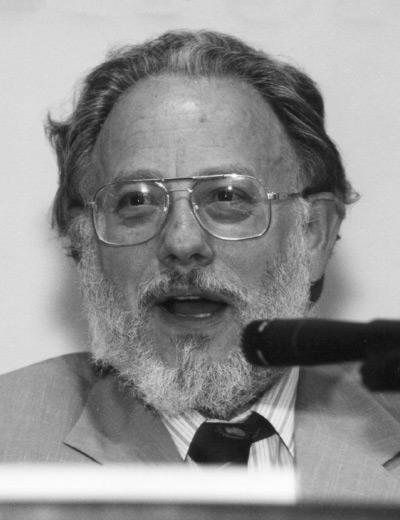 Don B. Kates Jr.