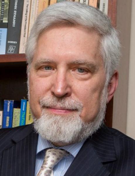 Gary Kleck