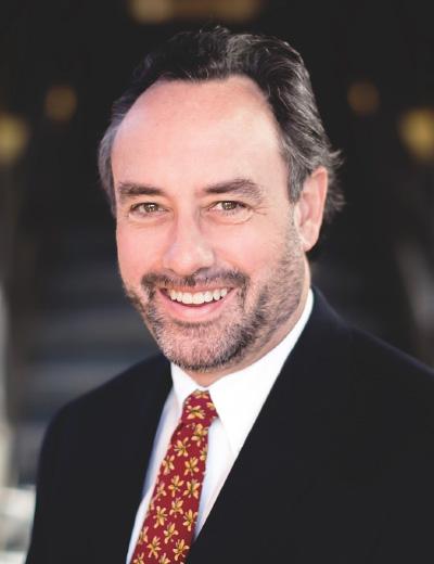 David B. Kopel