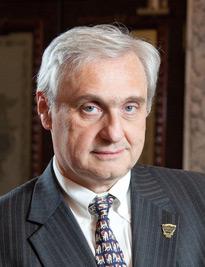 Alex A. Kozinski