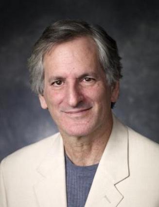 Stan J. Liebowitz
