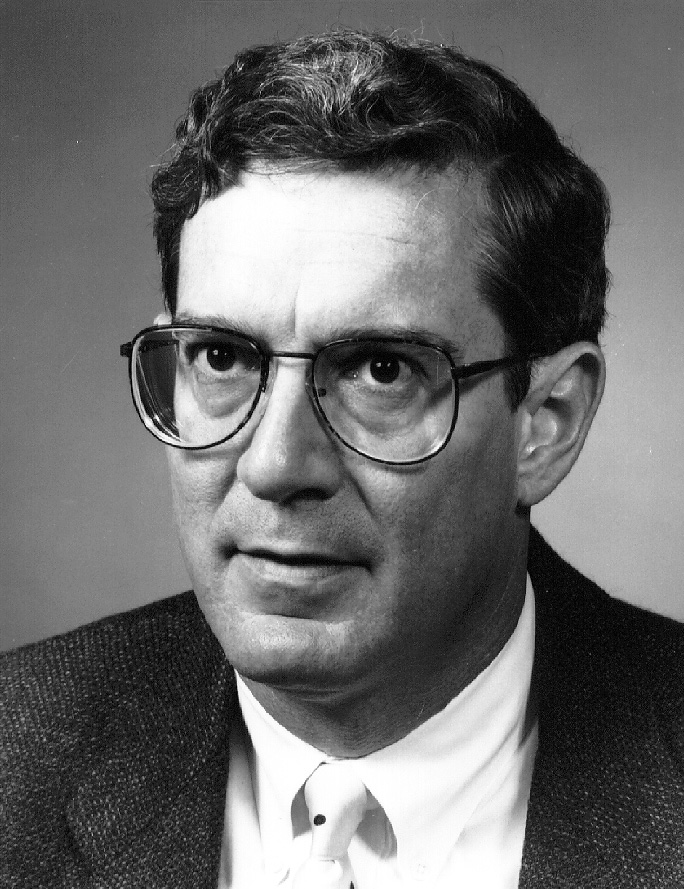 Stephen E. Margolis