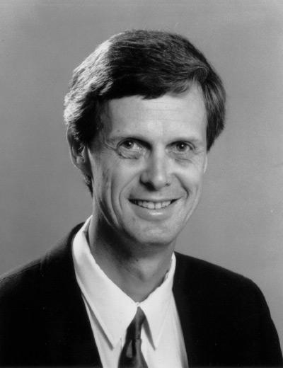 John D. Merrifield