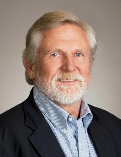 Robert H. Nelson