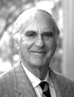 James H. Noyes