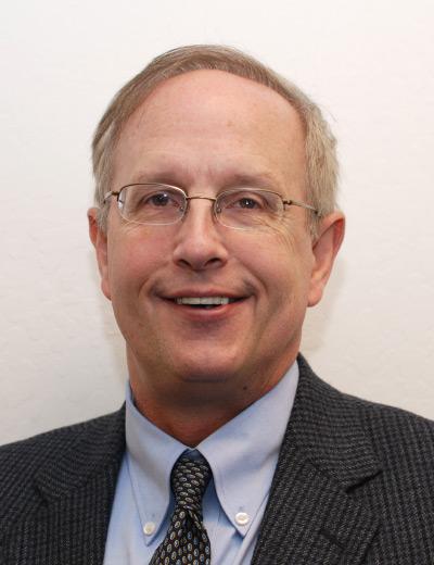 Gregory Rehmke