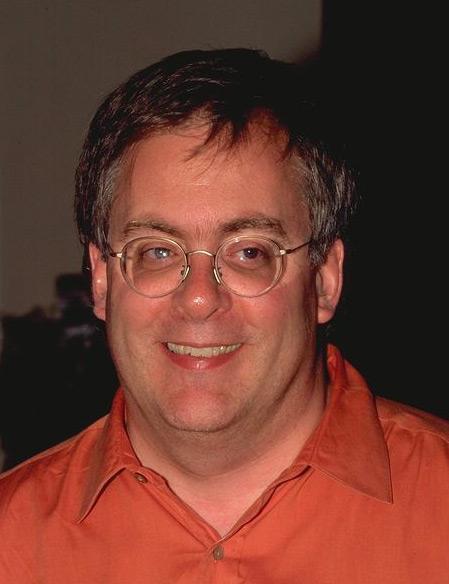 Andrew R. Rutten