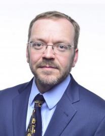 Timothy M. Sandefur