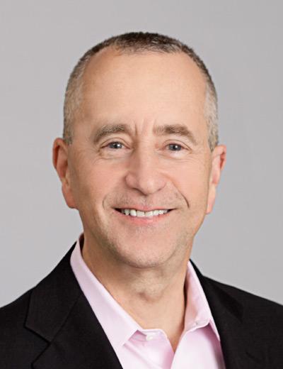 Joseph A. Scherer