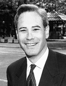 Richard Shenkman