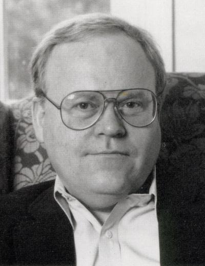 Paul H. Weaver