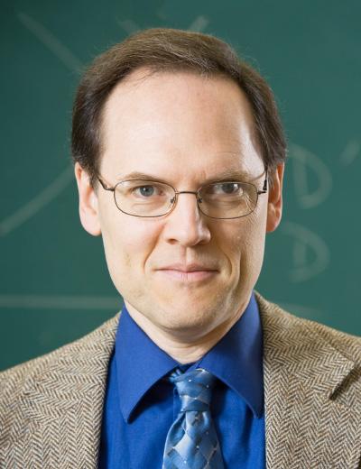 Robert M. Whaples