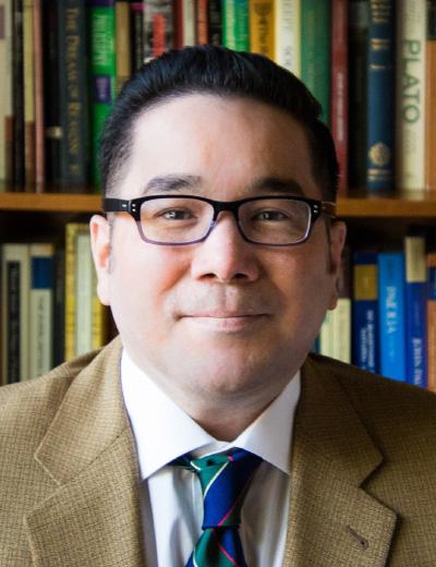 José Maria J. Yulo