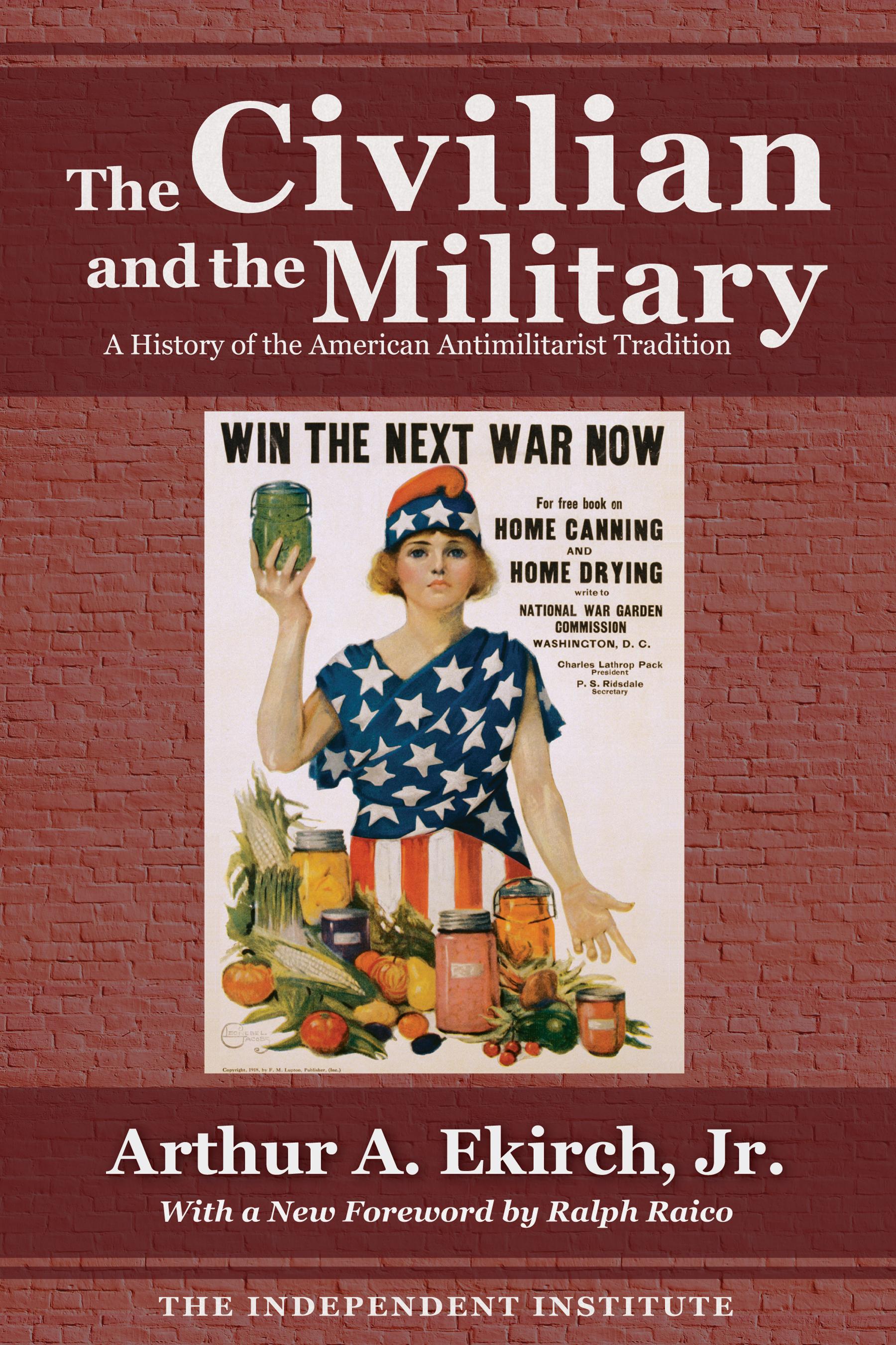 essay on american isolationism