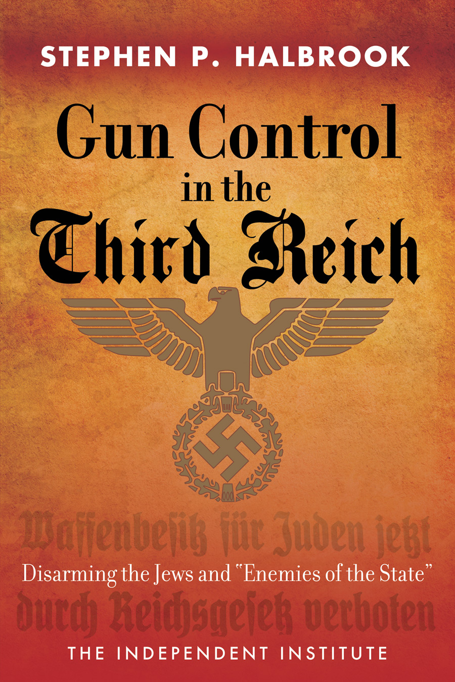 http://www.independent.org/images/books-hires/gun_control_third_900x1350.jpg