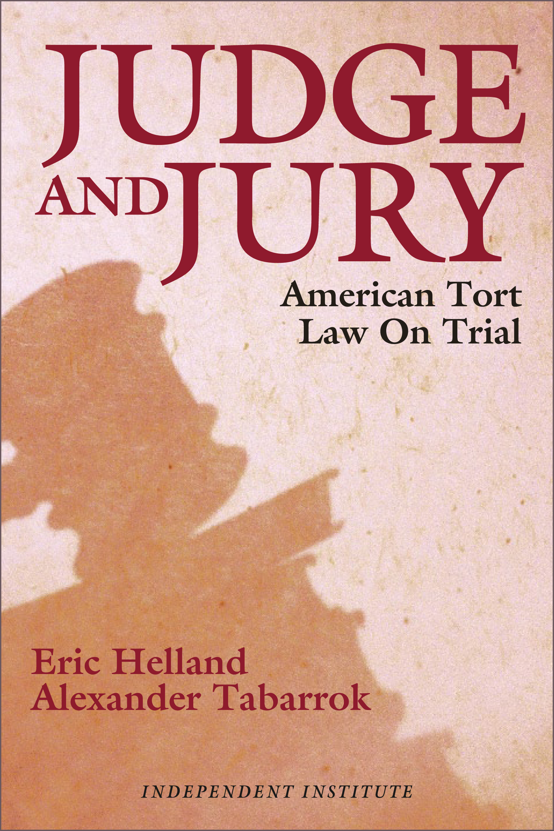 West Headnotes     Defendant s Chevy struck a tree  There was no liability