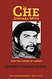 The Che Guevara Myth