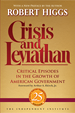 Crisis and Leviathan (25th Anniversary Edition)