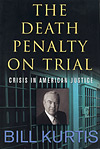 The Death Penality on Trial