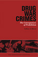 Drug War Crimes