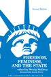 Freedom, Feminism, and the State