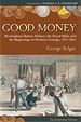 good money