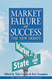 Market Failure or Success
