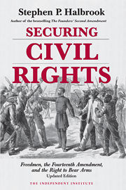 Securing Civil Rights