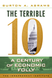 The Terrible 10