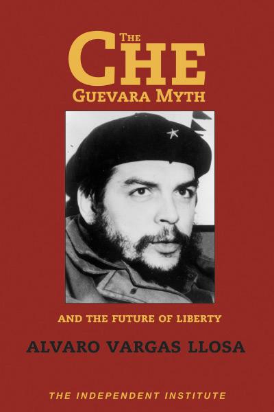 The Che Guevara Myth