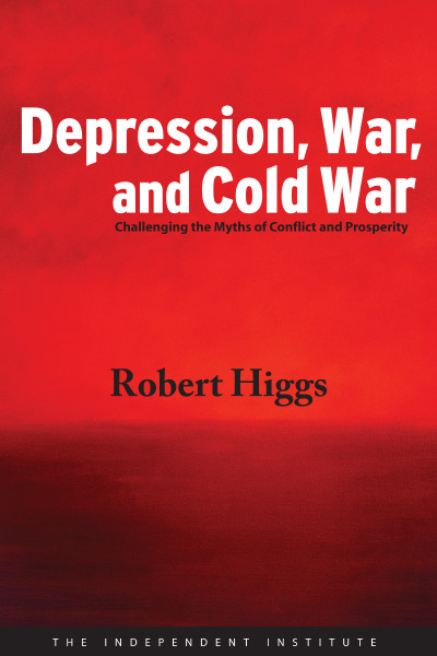 literature review essay on cold war