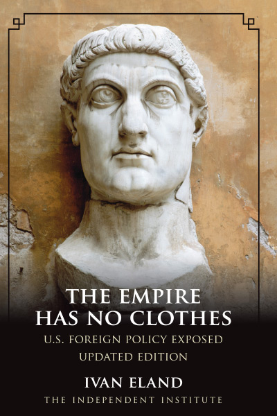 The Empire Has No Clothes (Updated Edition)