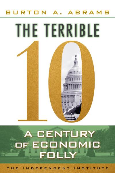 The Terrible 10