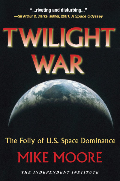 Twilight War